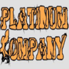 Platinum Company