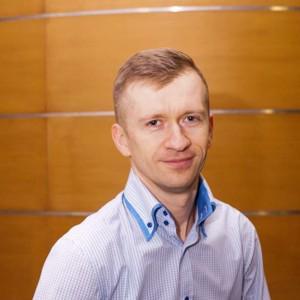 Тарас Штиппель