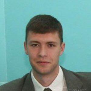 Артем Бухтияров
