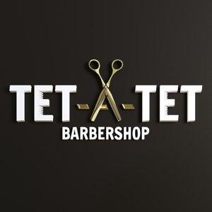 TET-A-TET