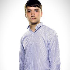 Никита Романюк