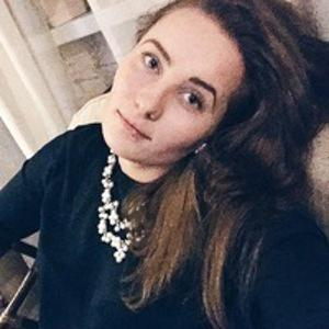 Ангелина Кунгурова