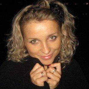 Olga Limina