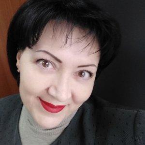 elena_goluzina