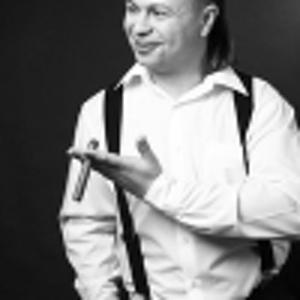 Сергей Гридин