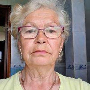 Татьяна Молько