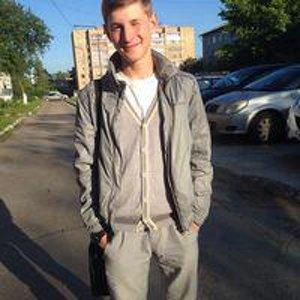 Назар Романюк