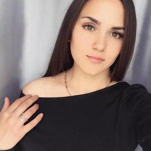 Алёна Батяйкина
