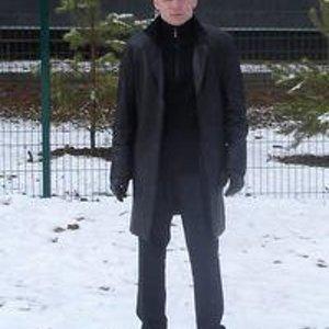 Дмитрий Кирпичников