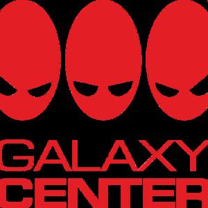 Галактик-Центр