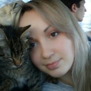 Аня Осокина