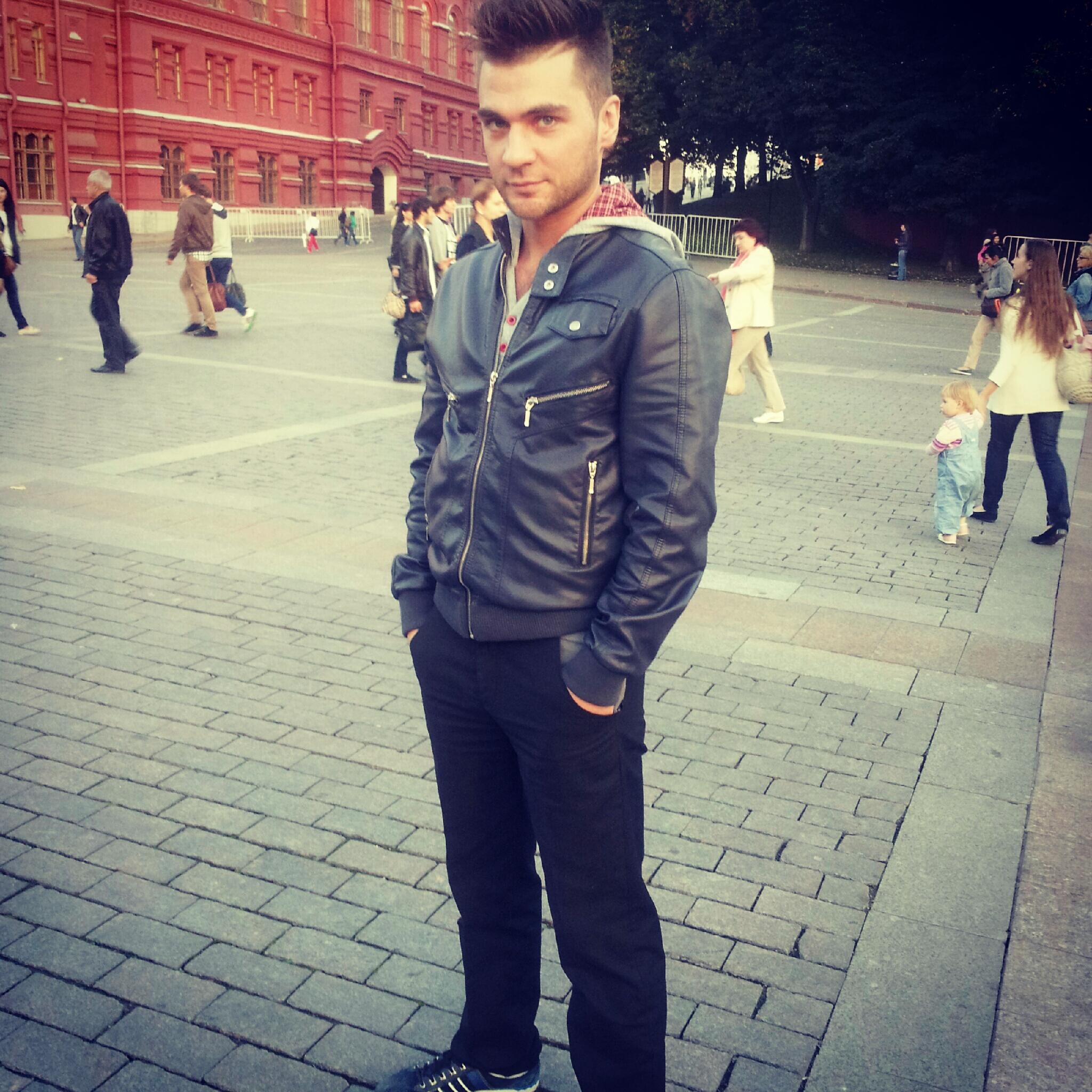 bdsm-lev-vozhevatov