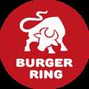 Бургер Ринг