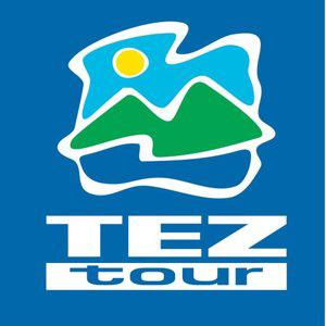 TEZ Tour Agency