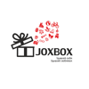 JoxBox Кемерово