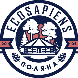 Поляна EcoSapiens