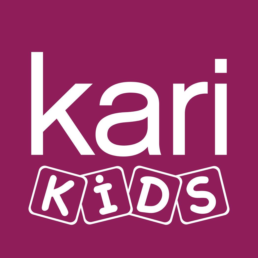 e67ed50e0 kari KIDS, магазин детских товаров в Улан-Удэ на Ключевская, 8 — отзывы,  адрес, телефон, фото — Фламп