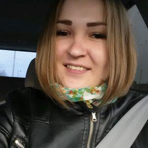 Anastasiya666