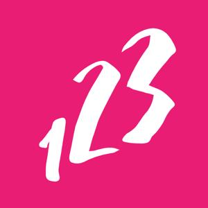123.онлайн