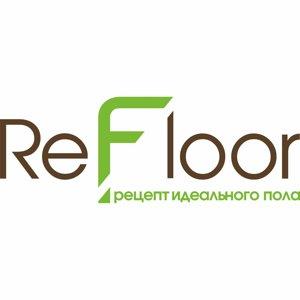 Refloor
