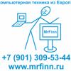 MrFinn