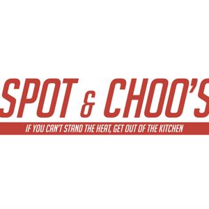 Spot & Choo`s Burgers