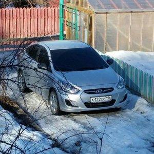 Евгений Набока