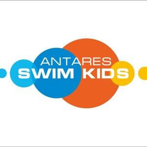 Antares Swim Kids