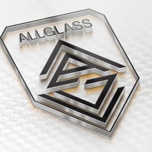 ALLGLASS-systems