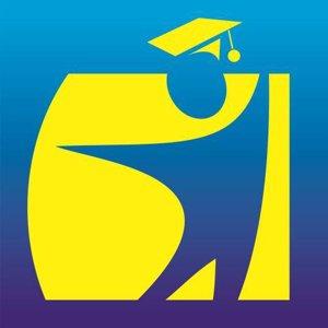 Институт Дополнительного Образования и Кадровых Ресурсов