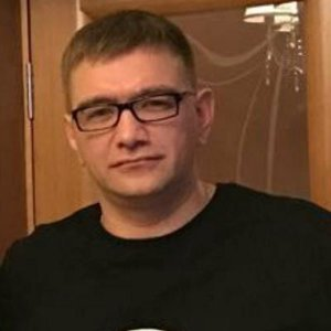 Владимир Андриянов