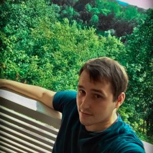 Алексей Турилов