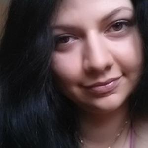 Наталья Чугунова