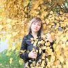 Нина Грушевская