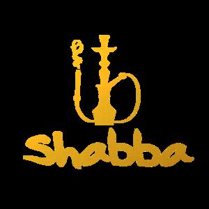 Shabba Barnaul