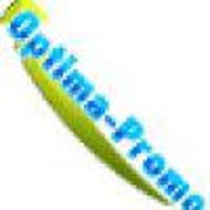 Optima-Promo