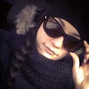 Анастасия Любимкина