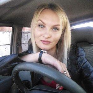 Anastasia Shipulina