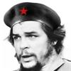 Илья Бооос