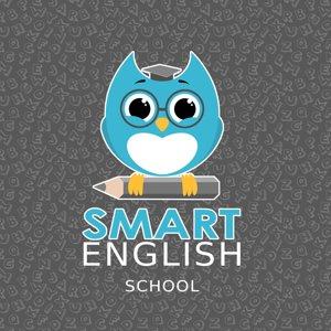 Smart English School