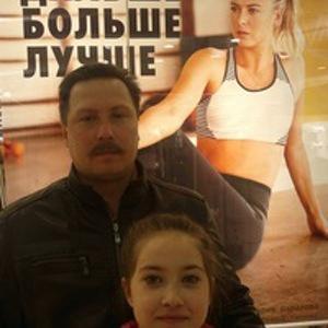 Валерий Шарапов