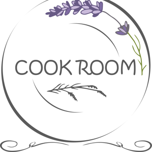 Cookroom42