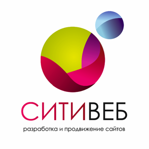 Ситивеб, ООО