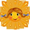 summersunnyray