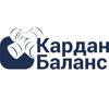 Кардан Баланс Холдинг, ООО