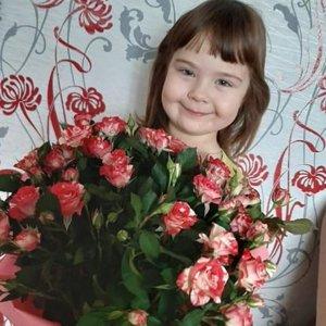 Olesya Shomko