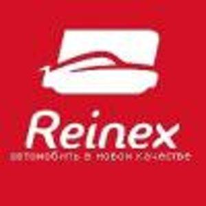 Reinex