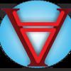 Велес-Вет