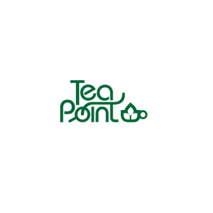 TeaPoint