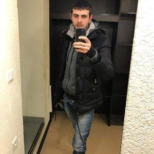 Andrey Vargin